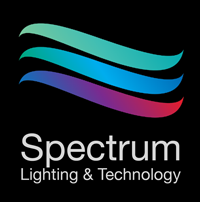 Spectrum Lighting Technologies L.L.C.